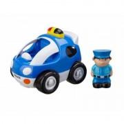 RC Junior Police RV23008