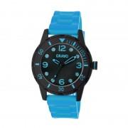 Crayo Cr2207 Splash Unisex Watch