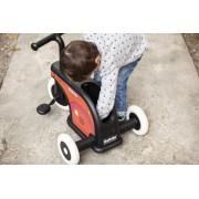Tricicleta Italtrike La Cosa Red pentru copii