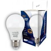 Sijalica LED Lumax, E27, 9W(60-80W), LUME27, toplo bela