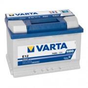 Akumulator za automobil Varta Blue Dynamic 74 Ah L+