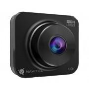 Kamera do auta NAVITEL R200 NV
