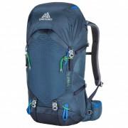 Gregory - Stout 35 - Sac à dos de randonnée taille 35 l, bleu