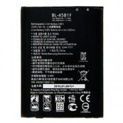LG BL-45B1F Оригинална Батерия за LG V10 / H968