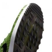 Nike Мужские кроссовки для гольфа Nike Flyknit Racer G