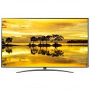 4K телевизор LG 49SM9000PLA