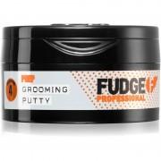 Fudge Prep Grooming Putty modelovací hlína na vlasy 75 g