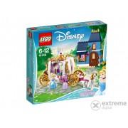 LEGO® Disney Princess Seara fermecata a Cenusaresei 41146