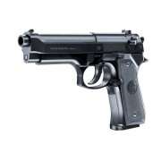 Pistol Arc Airsoft Beretta M92Fs 6Mm 12Bb 0,5J