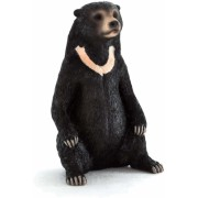 Figurina Urs Malaez Mojo