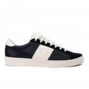 Fred Perry SPENCER POLY