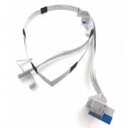 Лентов кабел за печатаща глава L805, OEM