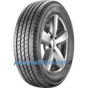 Nexen Roadian HT ( P245/70 R16 107S 4PR ROWL )