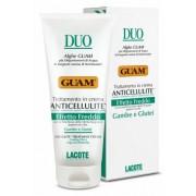 Lacote Srl Guam Duo Anticellulite Effetto Freddo 200 Ml