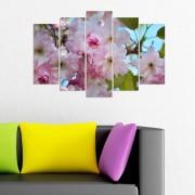 Декоративен панел за стена 0496 Vivid Home