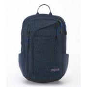 JanSport Platform 25 L Laptop Backpack(Blue)