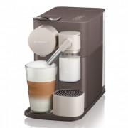"Nespresso Coffee machine Nespresso ""Lattissima One Brown"""