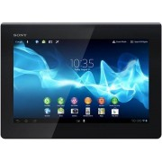 Sony Xperia Tablet S 9.4`` 16GB `12, WiFi B