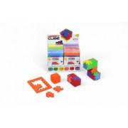 Happy Cube - Original - MINI