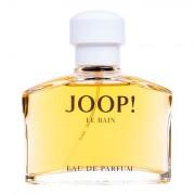 JOOP! Le Bain eau de parfum 75 ml da donna