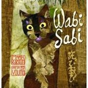 Wabi Sabi, Hardcover