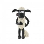 Comansi Shaun a bárány - Shaun álló játékfigura