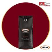 Bristot Cafea Tiziano boabe 1kg