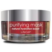 LifeCell Purifying Mask - 75ml