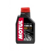 MOTUL Fork Oil Factory Line Medium 10W 1 litru