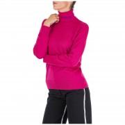 GCDS Dolcevita collo alto maglione maglia donna