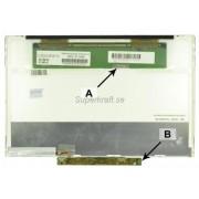 PSA Laptop Skärm 12.1 tum WXGA 1280x800 LED Matte (LTN121W3-L01)