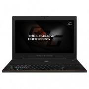 Asus laptop Rog Zephyrus GX501VI-GZ021T