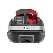 Rowenta Smart Force Cyclonic Connect RR8043