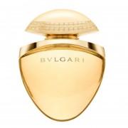 BVLGARI GOLDEA By Bvlgari Dama Eau De Parfum EDP 90ml