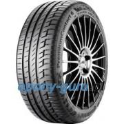 Continental PremiumContact 6 ( 225/50 R18 99W XL * )