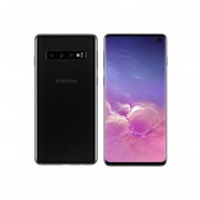 Samsung Galaxy S10 128gb_negro