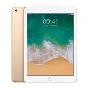 Apple iPad 9.7 (2017) 128GB WiFi/WLAN Tablet PC Retina Kamera Gold