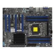 Supermicro Server board MBD-X10SRA-F-O BOX