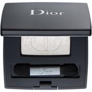 Dior Diorshow Mono професионални дълготрайни сенки за очи цвят 006 Infinity 1,8 гр.