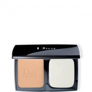 Christian Dior Face Foundation Diorskin Forever Extreme Control SPF 25 No. 020 Light Beige 9 g