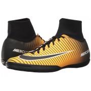 Nike MercurialX Victory VI Dynamic Fit IC Laser OrangeBlackWhiteVolt