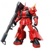 BANDAI Figurka GUNDAM RG 1/144 MS-06R-2 Johnny Ridden's Zaku II