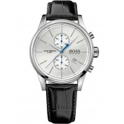 Ceas barbatesc Hugo Boss 1513282 Jet Cronograf 5ATM 42mm