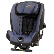 Scaun Auto Rear Facing Axkid Minikid 9-25 kg