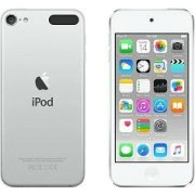 iPod Touch 32GB, white & silver