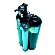 Sistem de filtrare apa Kinetico Sulfur Guard 2060F