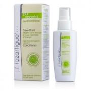Essential Orange Oil Leave-In Conditioner (For All Hair Types) 100ml/3.4oz Balsam din Ulei Esenţial de Portocale Fără Clătire ( Pentru Toate Tipurile de Păr )