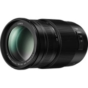 PANASONIC LUMIX G Vario 100-300mm f/4.0-5.6
