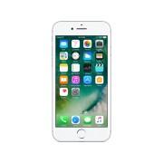 APPLE iPhone 7 32 GB Silver
