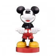 Disney Mickey Mouse Cable Guy